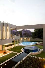 89 best south african architecture images on pinterest