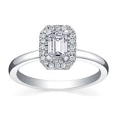 the wedding ring shop dublin engagement rings in dublin rocks jewellers