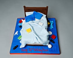 boys birthday cakes cake pictures