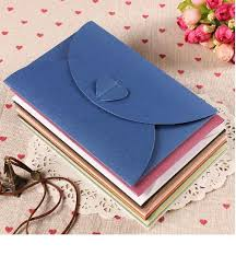 Decorated Envelopes Buckle Outlet Picture More Detailed Picture About 20pcs