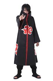 Hinata Halloween Costume Naruto Costumes U0026 Halloween Costume Ideas U003c Cosplay Costume Overload
