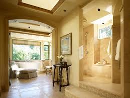 Bathroom Spa Ideas 4 Master Bath Spa Ideas To Inspire You Home Tips For Women