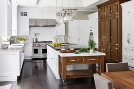 chef kitchen ideas gallery sub zero u0026 wolf