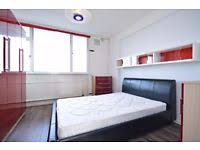 3 Bedroom House For Rent Dss Welcome Dss In Tower Hamlets London Residential Property To Rent Gumtree