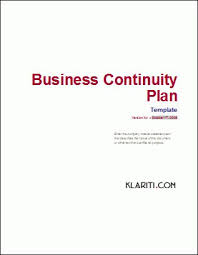 8 business report template free word documents download free