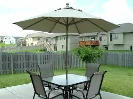 patio heaters phoenix patio ideas cheap elegant patio furniture elegant garden