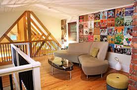 Studio House by Studio House U2014 Echo Mountain Recording
