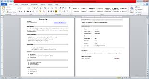 Best Resume Download For Fresher by Resume Format For Fresher And Experience Dotnet Programmer