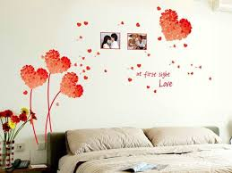love decorations for the home best 25 modern wall decor ideas on pinterest intended for photo
