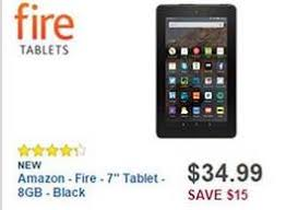 target black friday apple tablet best black friday tablet deals 2015 blackfriday fm
