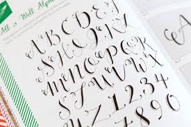 more creative lettering creative lettering lettering ideas and