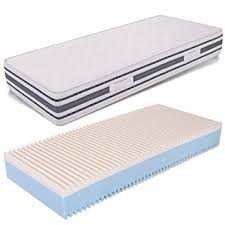 materasso eliocell miasuite materasso singolo in memory foam 80x190 alto 18 cm con