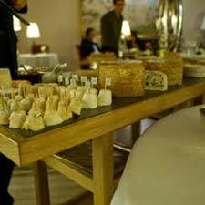 cuisine chagny restaurant maison lameloise 71 photos 23 reviews 36