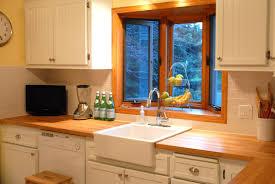 remodelaholic house envy kitchen remodel reveal house envy kitchen remodel reveal