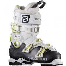 womens ski boots sale salomon ski boots canberra salomon ski boots sale