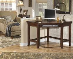 Cheap Computer Desk At Walmart Amazing Wonderful Desktop Computer - Ashley home office furniture