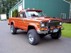 jeep j truck jeep other cars motors and other