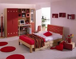 bedroom orange bedroom accessories room colour bright orange