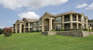 apartments plano excellent home design cool on apartments plano