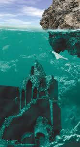 Hawaii travel products images Lost city of atlantis diving locations tips pinterest jpg