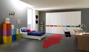bedroom stunning awesome teenage boy bedroom ideas design bump