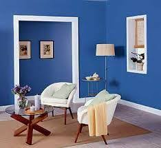 living room paint color selector the home depot color choice