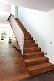 gerade treppen schmidmayer treppenbau - Gerade Treppe