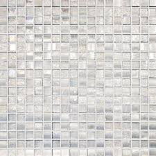 Wall Texture Ideas 7 Best Ap Tile Wall Textures Images On Pinterest Wall Textures