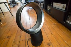 best dyson fan for dyson am06 desk fan 10 review artwork or appliance techcrunch
