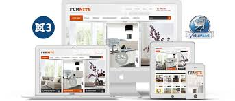 ot furnite template is now compatible with joomla 3 omegatheme com