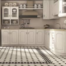 Bathroom Tile Border Ideas Kitchen Floor Tile Border Ideas Morespoons Dec49da18d65