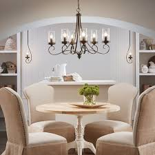 bronze dining room lighting luxurious the best of interesting simple lowes lighting dining room