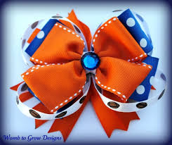 hair bows galore the 240 best images about hairbows galore on
