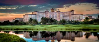 orlando meeting and convention hotel golf resort orlando