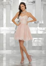 quinsea era dresses damas quinceanera dresses morilee