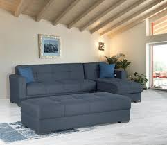 Cuddler Sofa Sectional Furniture Sofa With Cuddler Sectional With Cuddler Denim