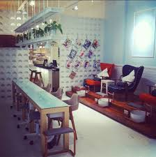 the 5 best nail salons in singapore thebestsingapore com