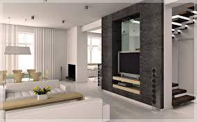 dream homes interior dream house interior design home design ideas answersland com