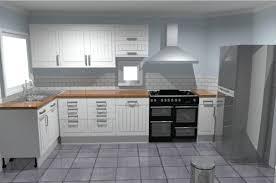 Kitchen Cabinet Legs Homebase Moroccan Bedroom Furniture Set Furniture Leg Black 32 X