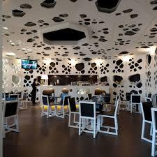 coffee cafe design ideas houzz design ideas rogersville us