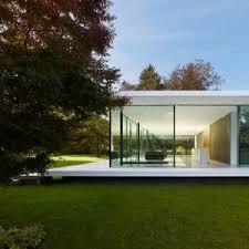 Glass Pavilion 31 Best Architecture Glass Pavilion Images On Pinterest