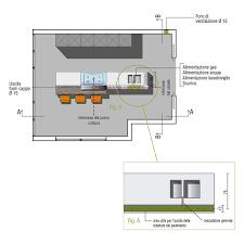 modern kitchens island valcucine