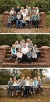 Best 25 Hanging Family Pictures Best 25 Extended Family Ideas On Pinterest Extended Family