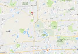 Map Of West Chicago Il by Contact M U0026t Exteriors Roofing Siding Insulation Gutters And