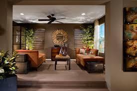 wandgestaltung wohnzimmer braun wohndesign 2017 attraktive dekoration wandgestaltung wohnzimmer
