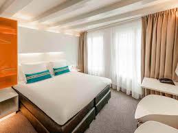 chambre pas cher amsterdam cheap hotel amsterdam central station ibis city centre
