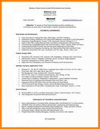 Resume Objective Writing Tips 10 Real Estate Resume Objective Apgar Score Chart
