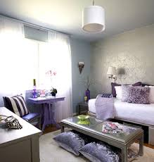 Home Decor A Sunset Design Guide Ultimate Guide To Bedroom Decorating And Design Myhomeideas Com