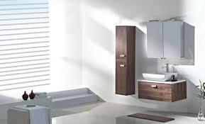 Light Bar For Bathroom by Bathroom Lighting For Bathrooms Best Mirror Bathroom Design
