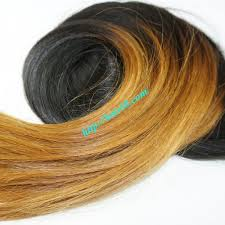 ombre hair extensions buy online ombre hair extensions 24 inch remy hair